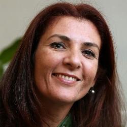 Juliana Mendes